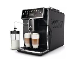 Ekspres do kawy Saeco SM7580/00