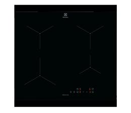 Płyta elektryczna Electrolux LIL61424C
