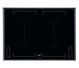Płyta elektryczna AEG IKE74451FB