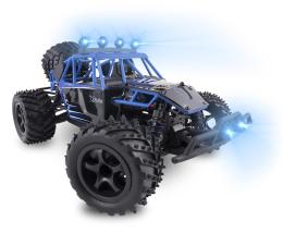 Zabawka zdalnie sterowana Overmax X-Flash 2.0