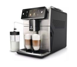 Ekspres do kawy Saeco SM7683/00
