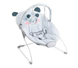 Leżaczek / bujaczek MoMi Glossy Panda