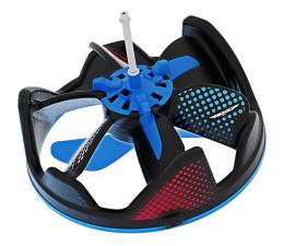 Zabawka zdalnie sterowana Spin Master Air Hogs Gravitor Latający Dysk Sterowany Dłonią