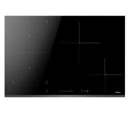 Płyta elektryczna Amica PI7543NSTK X-TYPE