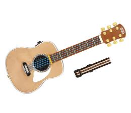Zabawka muzyczna Little Tikes Gitara akustyczna My Real Jam