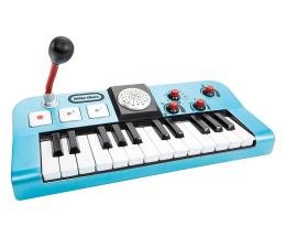 Zabawka muzyczna Little Tikes Keyboard My Real Jam