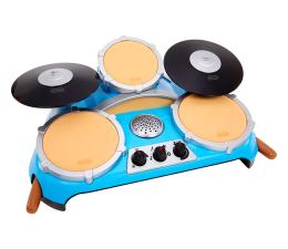 Zabawka muzyczna Little Tikes Perkusja My Real Jam