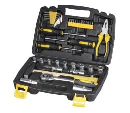 Narzędzia warsztatowe FIELDMANN Zestaw narzędzi FDG 5007-39R