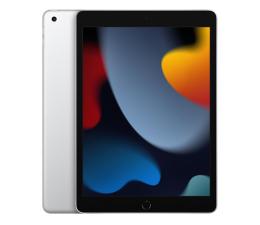 """Tablet 10"""" Apple New iPad 10,2"""" 64GB Wi-Fi Silver"""
