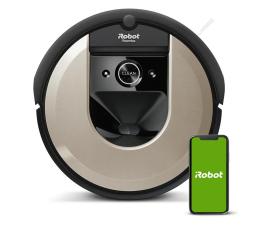 Robot sprzątający iRobot Roomba i6