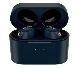 Słuchawki bezprzewodowe QCY HT01C