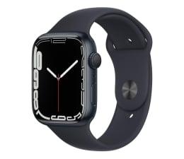 Smartwatch Apple Watch 7 45/Midnight Aluminum/Midnight Sport GPS