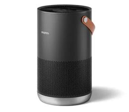 Oczyszczacz powietrza SmartMi Air Purifier P1 Czarny