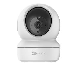 Inteligentna kamera EZVIZ C6N 2K LED IR (dzień/noc) obrotowa