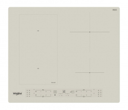 Płyta elektryczna Whirlpool WLB6860NE/S
