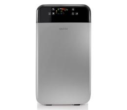 Oczyszczacz powietrza Gotie GOP-220S