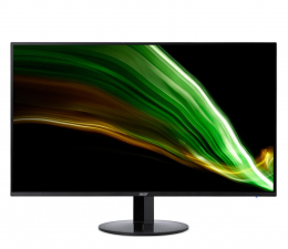 "Monitor LED 24"" Acer SB241Y"