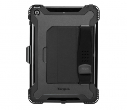 "Etui na tablet Targus Safeport Rugged Case for iPad 10.2"""