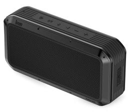 Głośnik przenośny Divoom VoomBox Pro