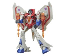 Figurka Hasbro Transformers Cyberverse Warrior Starscream