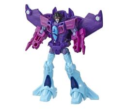 Figurka Hasbro Transformers Cyberverse Warrior Slipstream