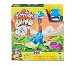 Zabawka plastyczna / kreatywna Play-Doh Dino Crew Bronto