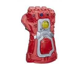 Zabawka militarna Hasbro Marvel Avengers Role play elektroniczna rękawica T