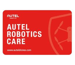 Ubezpieczenie drona Autel Rozszerzenie gwarancji Autel Care EVO II Pro