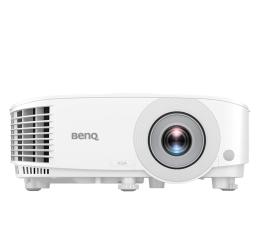 Projektor BenQ MX560 DLP