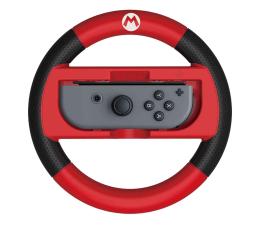Kierownica Hori Joy-Con Wheel Deluxe - Mario