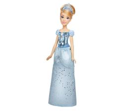 Lalka i akcesoria Hasbro Disney Princess Royal Shimmer Kopciuszek