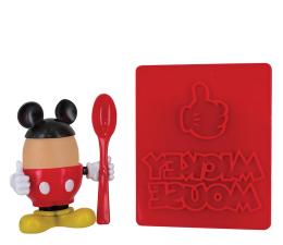 Kubek / pojemnik z gier CENEGA Podstawka na jajko Mickey Mouse