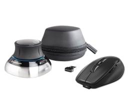Manipulator 3Dconnexion SpaceMouse Wireless Kit 2