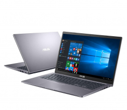 """Notebook / Laptop 15,6"""" ASUS X515MA-BR210T N4020/8GB/256/W10"""