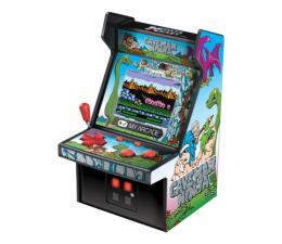Konsola MyArcade My Arcade Collectible Retro CAVEMAN NINJA MICRO PLAYER