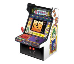 Konsola MyArcade My Arcade Collectible Retro DIG DUG MICRO PLAYER