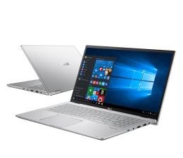 "Notebook / Laptop 15,6"" ASUS ZenBook Flip UM562IA R7-4700/16GB/512/W10"