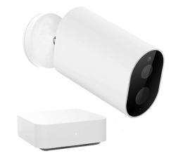 Inteligentna kamera Imilab EC2 1080P 2MP IP66 IR + Bramka
