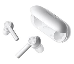 Słuchawki bezprzewodowe OnePlus Buds Z biały