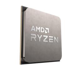 Procesor AMD Ryzen 5 AMD Ryzen 5 3600 OEM + chłodzenie