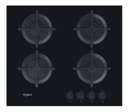 Płyty do zabudowy Whirlpool AKT 616/NB