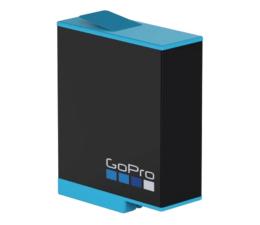 Bateria do kamery GoPro Akumulator do Hero9 Black