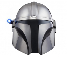 Figurka Hasbro Star Wars Mandalorian Black Series Hełm