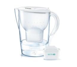 Filtracja wody Brita Marella XL 3,5L biały