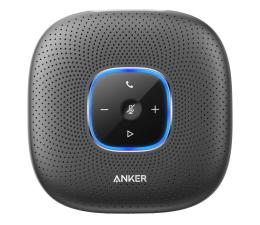 Głośnik konferencyjny Anker PowerConf
