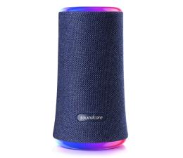 Głośnik przenośny SoundCore Flare II niebieski