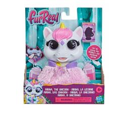 Zabawka interaktywna Furreal Friends Fantastyczne zwierzaki Jednorożec