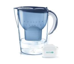 Filtracja wody Brita Marella XL 3,5l niebieski