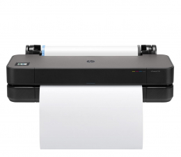 Ploter HP DesignJet T230 24-in Printer