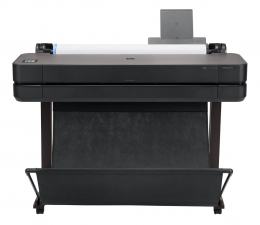 Ploter HP DesignJet T630 36-in Printer